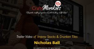 171020_NB_ImprovStacks