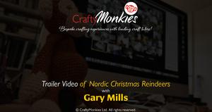 211020_GM_NordicDecs