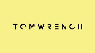Tom Wrench Showreel