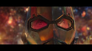 FANDOM's The Quantum Realm Might Save the Marvel Cinematic Universe