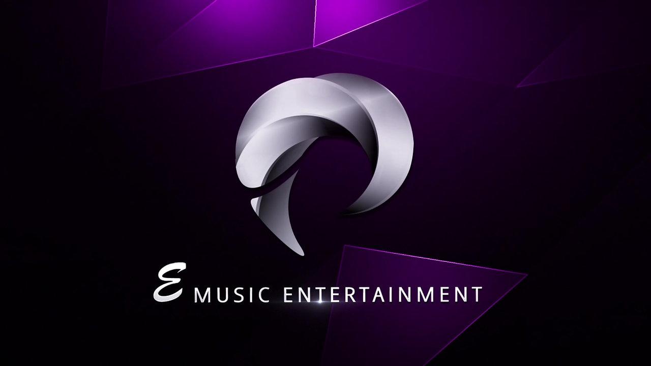 E Music Ent