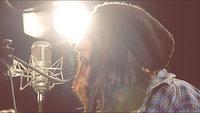 Crossroads - Sandy Garnotel & Haguenauer Brothers (Liveroom) Cover