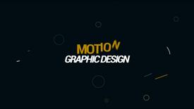 Motion Design for Logo
