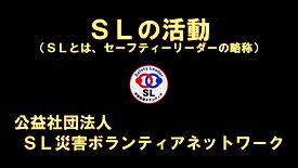 SLの活動