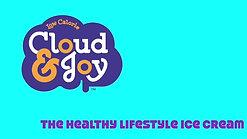 Cloud&JoyCommercial 720p