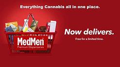 MedMen Ad 720p