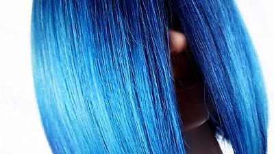 Creative Colour - The Perfect Shine Line
