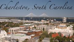 Charleston Reel