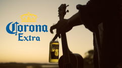 Corona Spec Commercial