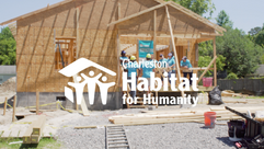 Charleston Habitat for Humanity - Brand Film