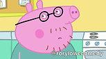 Aussie Peppa Pig - Ep 10 - Melbourne Cup