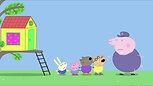 Aussie Peppa Pig - Ep 2 - Goon