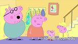 Aussie Peppa Pig - Ep 12 - Coronavirus