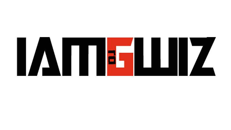 IAMGWIZ