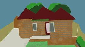 House_Emma Thorp