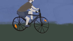 Transportation_Emma Thorp