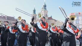 Vienna & Prague Spring Festival