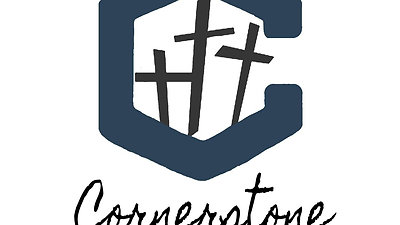 Cornerstone Church of Cleveland