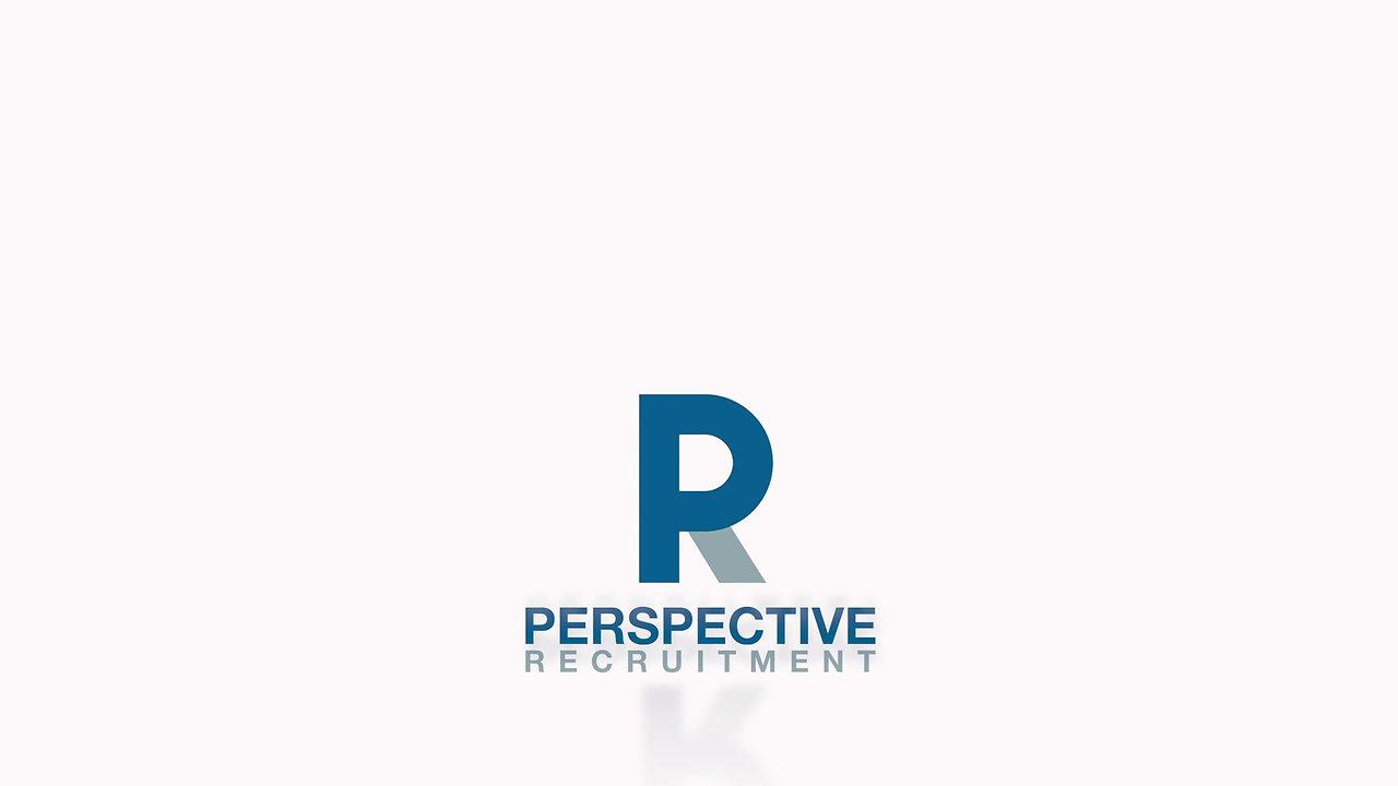 Perspective Jobs
