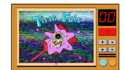 """The Adventures of Brothers & Behr """"When Time Flys"""" Pre-Pilot ELFISODE 002"""