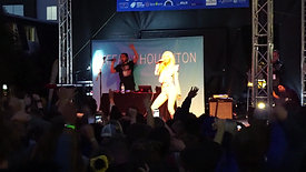 Houghton - JTM Festival - 30 Promo 3