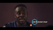 Watch David's dad success story