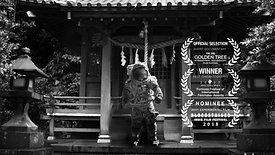 孤独な東京ラプソディー Tokyo Rhapsody In Loneliness