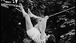 1954PARCOURS-METHODE-NATURELLE