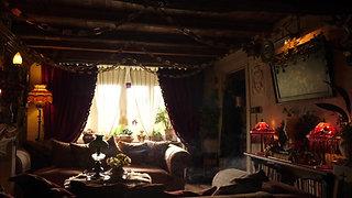 The Talliston Videobook Room #3