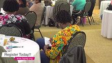 FSPTSP Seminars