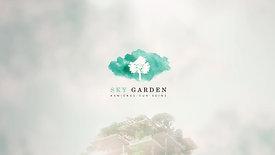 Logo Skygarden