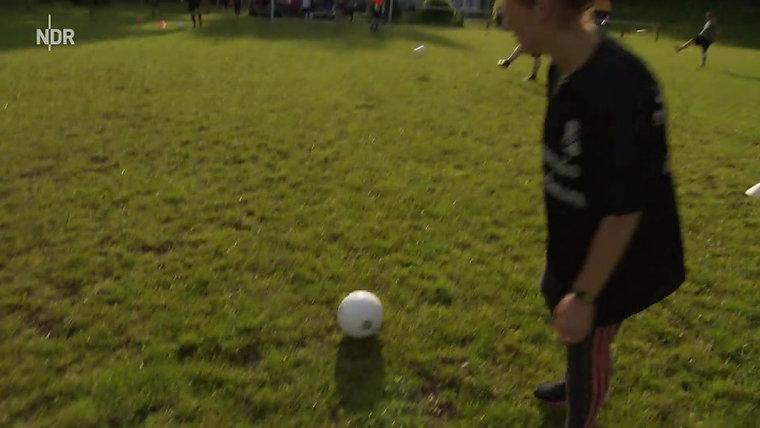 Kielo Kickers Videos
