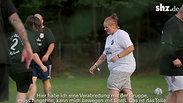 Kielo-Kickers Das Fußballteam für Übergewichtige - SHZ.de