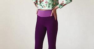pulli-devi-leggings-oya