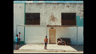 LORYN - Stand By (#CWC19) (Official Video) ft. Rudimental