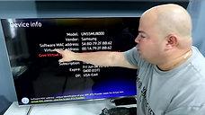 WORLD-CLASS IPTV HAS ARRIVED (THE LATEST & GREATEST)