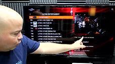 SHACK TV EN ESPAÑOL