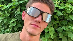 Strobe Glasses Training Modes (4)