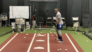 Pitch Tracking Drill