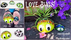 LoveBugs!