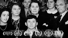The Starfish | Prime Video Trailer