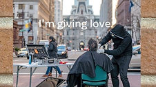"Facebook: ""I'm Giving ____"""