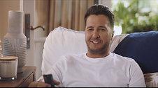 Jockey x Luke Bryan: Superbowl Pregame Spot