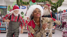 Academy Sports + Outdoors: Holiday Spot