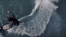 "Mercedes-Benz ""Surf's Up"""