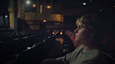 """Samsung x Justin Bieber: """"Stay Connected"""""""