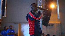 DTLR- Beat Music Fest