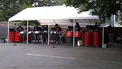 Steel Band 3