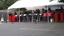 Steel Band 4