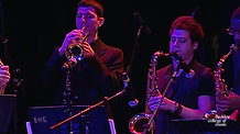 Berklee Balkan Brass Band